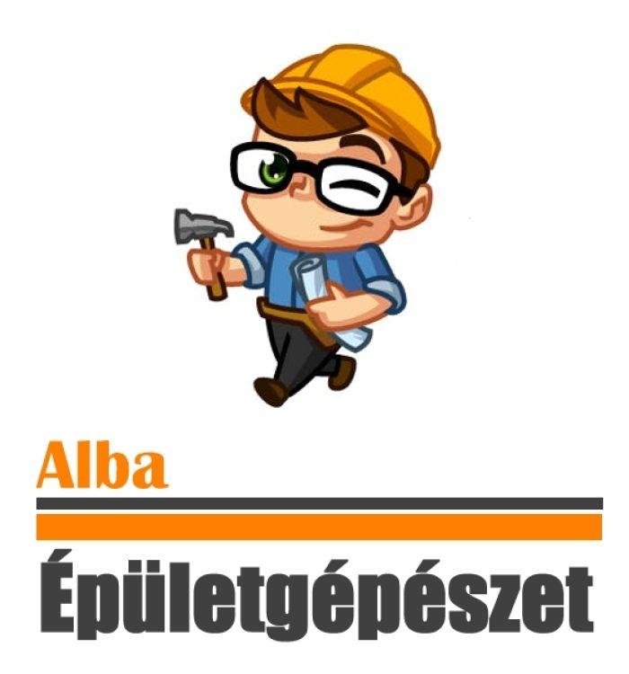 Alba épületgépészet